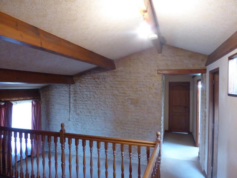 Vente maison / villa Ferrieres 335000€ - Photo 5