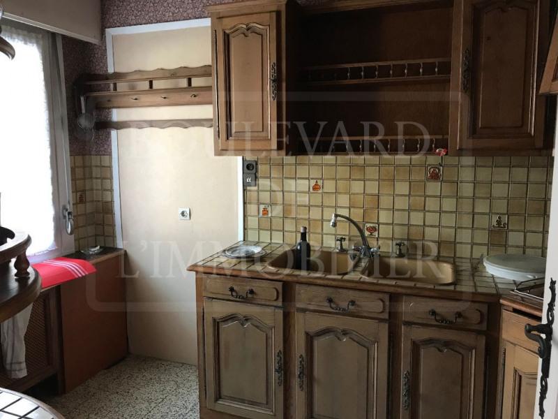 Sale house / villa Wasquehal 285000€ - Picture 3