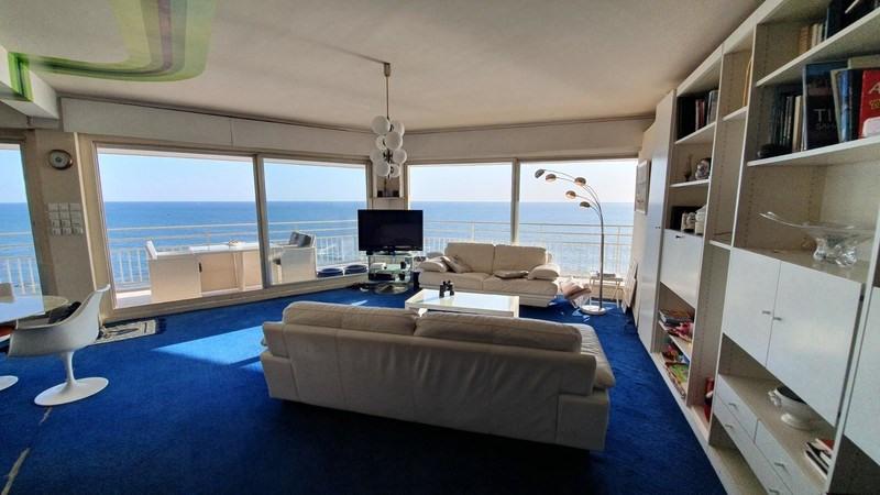 Vente de prestige appartement Les sables-d'olonne 1100000€ - Photo 3