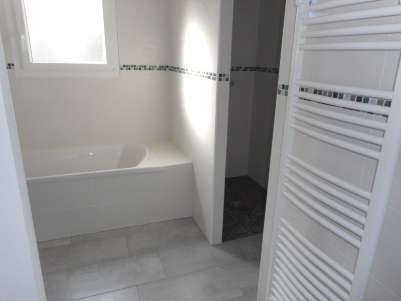 Vente maison / villa Macornay 230000€ - Photo 8