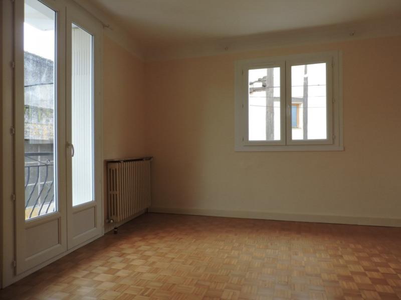 Rental house / villa Agen 550€ +CH - Picture 1