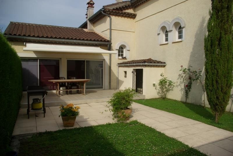 Vente maison / villa Pau 329000€ - Photo 2