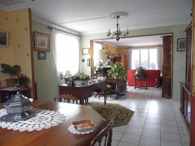 vente appartement 4 pi ce s merignac 157 m avec 3 chambres 490 000 euros devco france. Black Bedroom Furniture Sets. Home Design Ideas