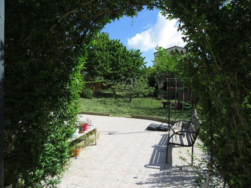 Vente maison / villa Coulounieix chamiers 137800€ - Photo 2