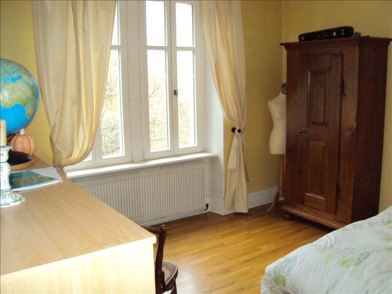 Sale house / villa Riedisheim 435000€ - Picture 9