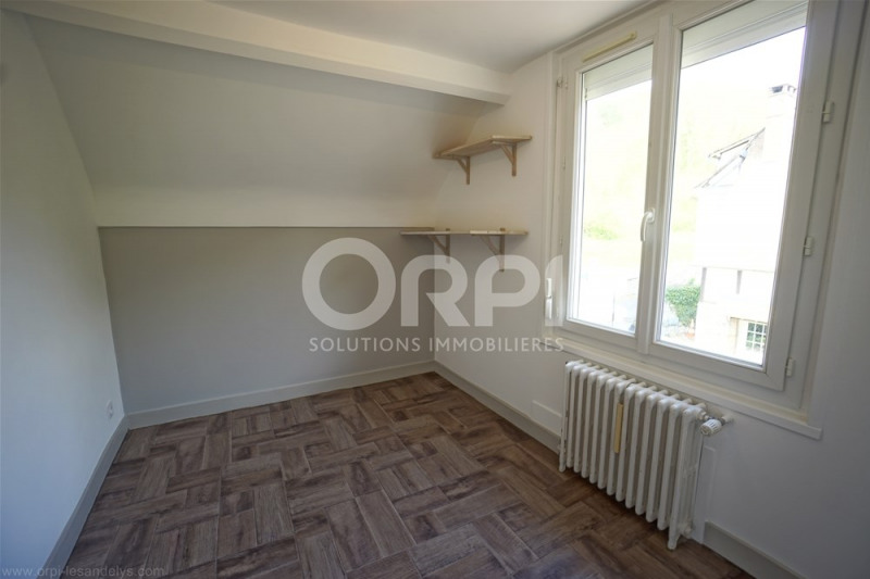 Sale house / villa Les andelys 148 000€ - Picture 5