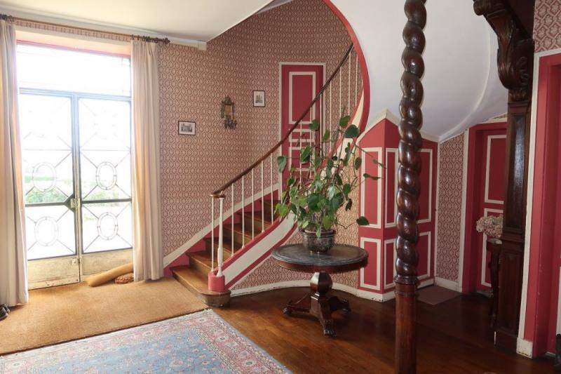 Vente maison / villa Le palais sur vienne 399000€ - Photo 5