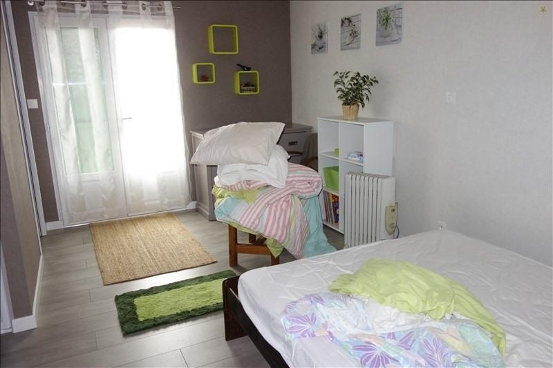 Vente maison / villa Les clouzeaux 239500€ - Photo 4
