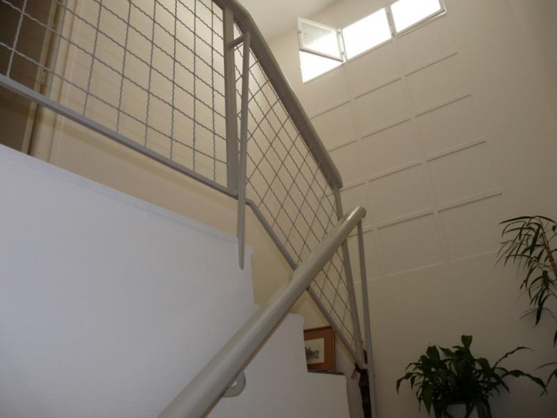 Sale house / villa Royan 409500€ - Picture 9