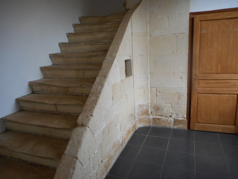 Vente maison / villa Urville 244 900€ - Photo 7