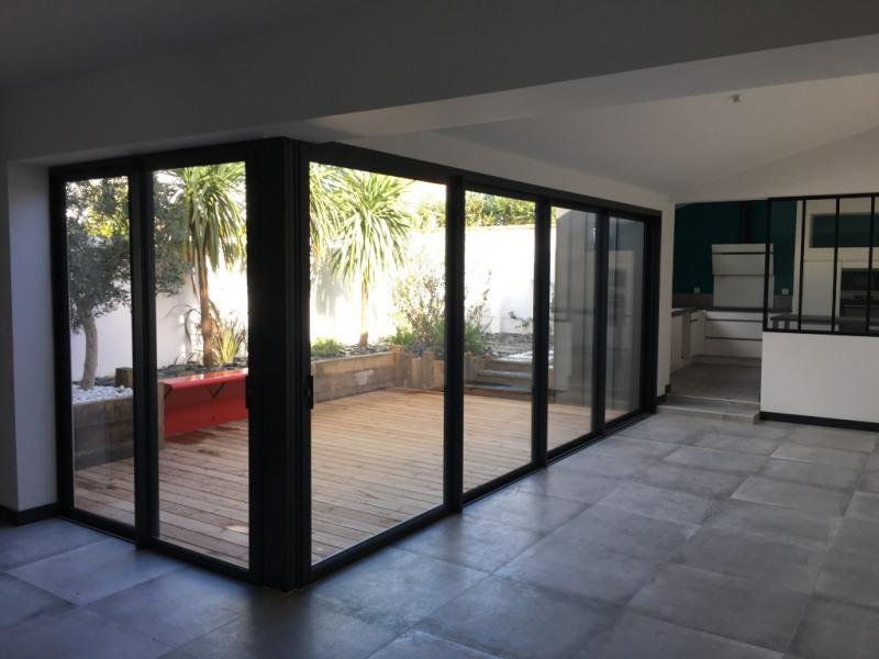 Vente de prestige maison / villa La rochelle 794800€ - Photo 5