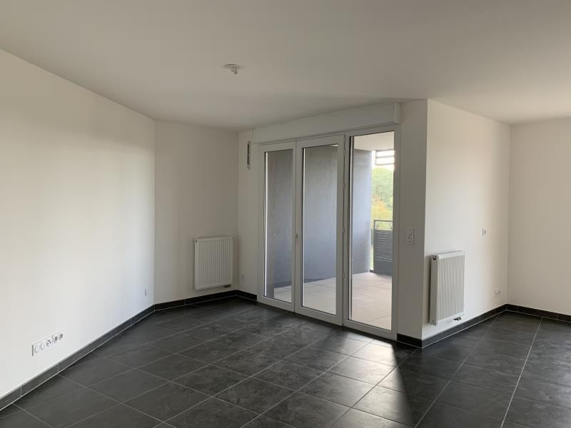 Vente appartement Montpellier 178 471€ - Photo 3