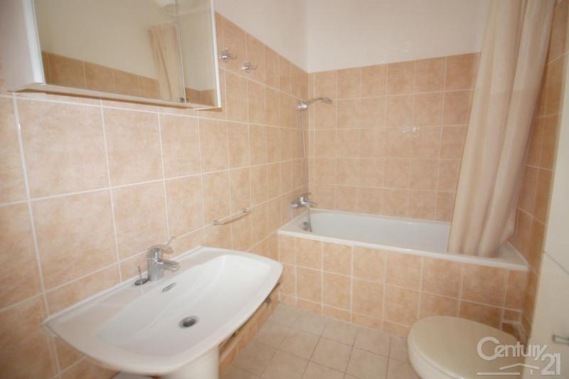Vendita appartamento Deauville 235000€ - Fotografia 5