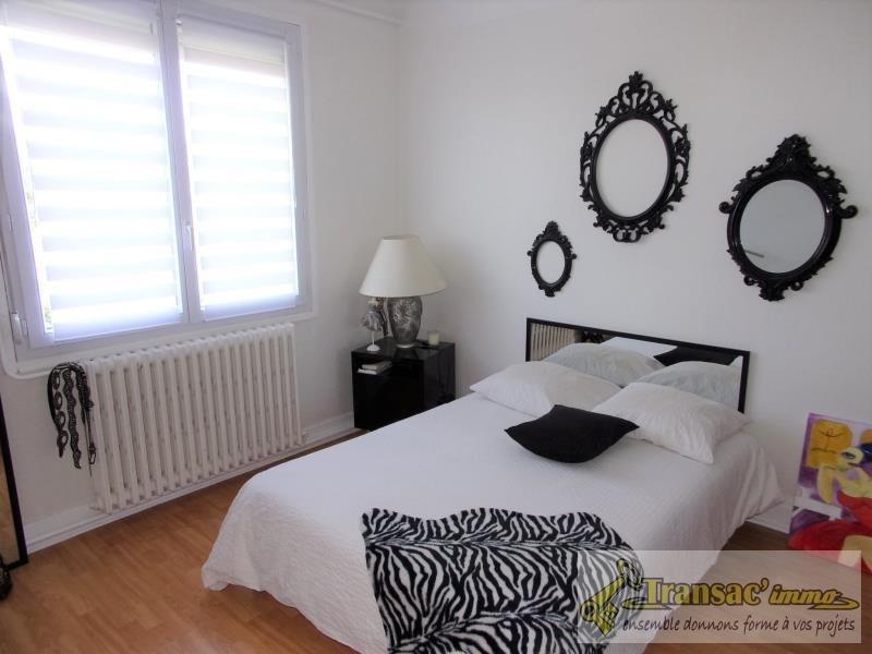 Vente appartement Thiers 86800€ - Photo 5