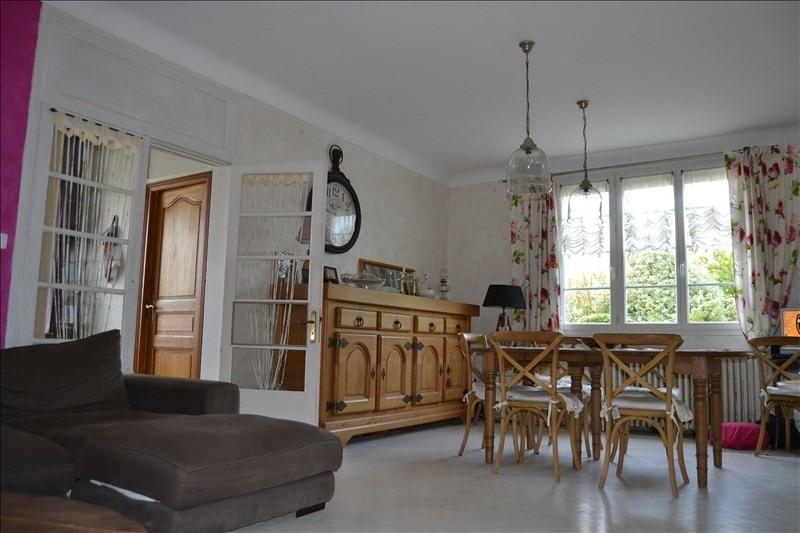Vente maison / villa St pierre d oleron 261000€ - Photo 5