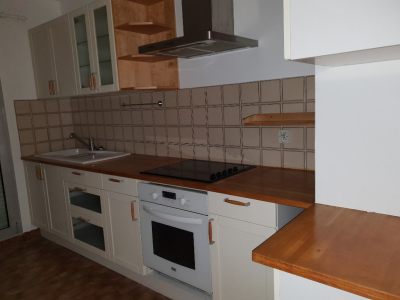 Location appartement Ermont 1 200€ CC - Photo 4