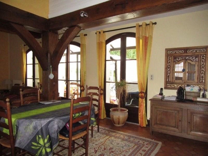 Vente maison / villa Perigueux 262000€ - Photo 3