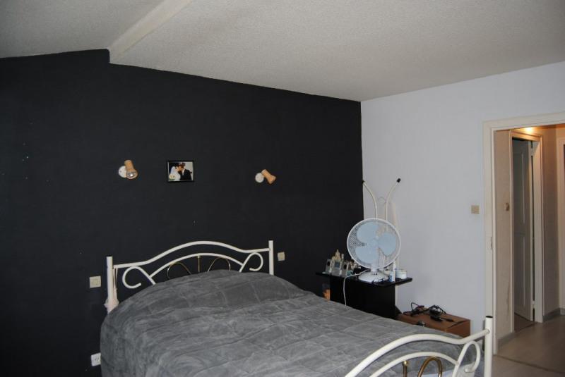 Venta  casa Bram 145000€ - Fotografía 11