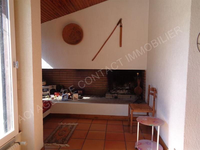 Sale house / villa Mont de marsan 252000€ - Picture 4
