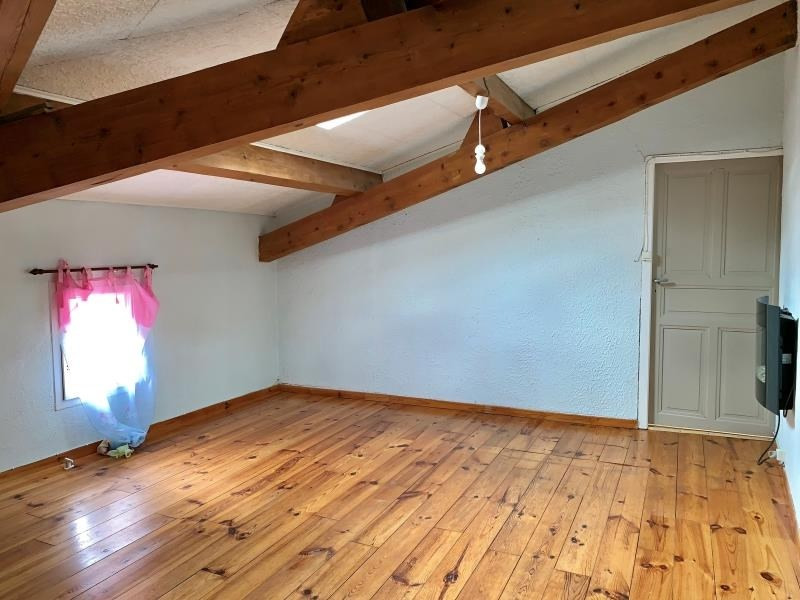 Location maison / villa Beaumont les valence 690€ CC - Photo 4