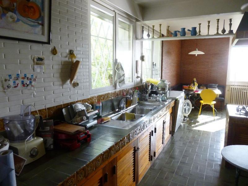 Vente de prestige maison / villa Nimes 945000€ - Photo 12