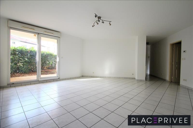 Vente appartement Laxou 179000€ - Photo 3