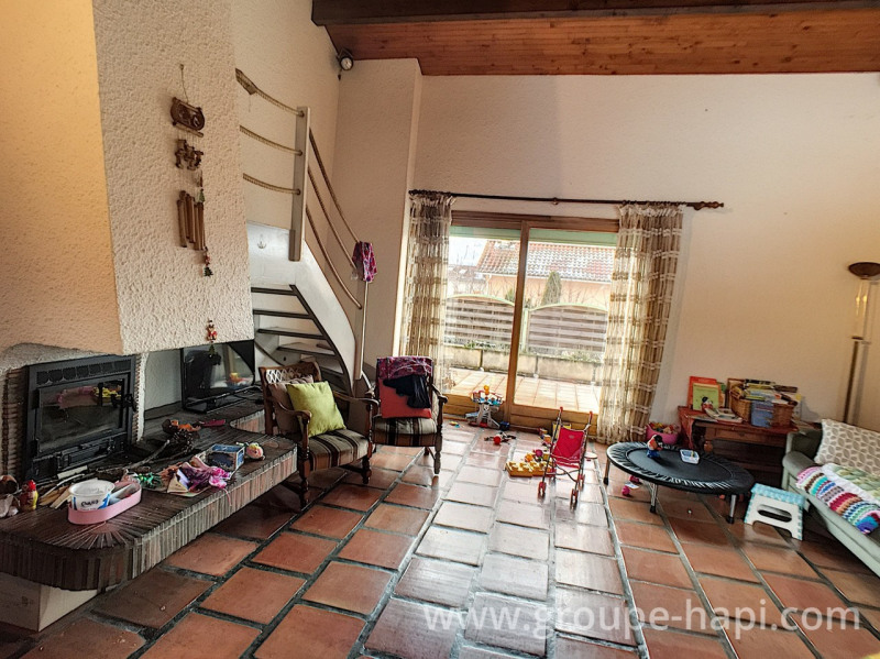 Verhuren  huis Meylan 1100€ CC - Foto 16