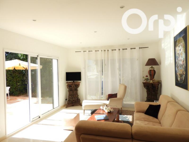Vente de prestige maison / villa Vaux sur mer 599900€ - Photo 2