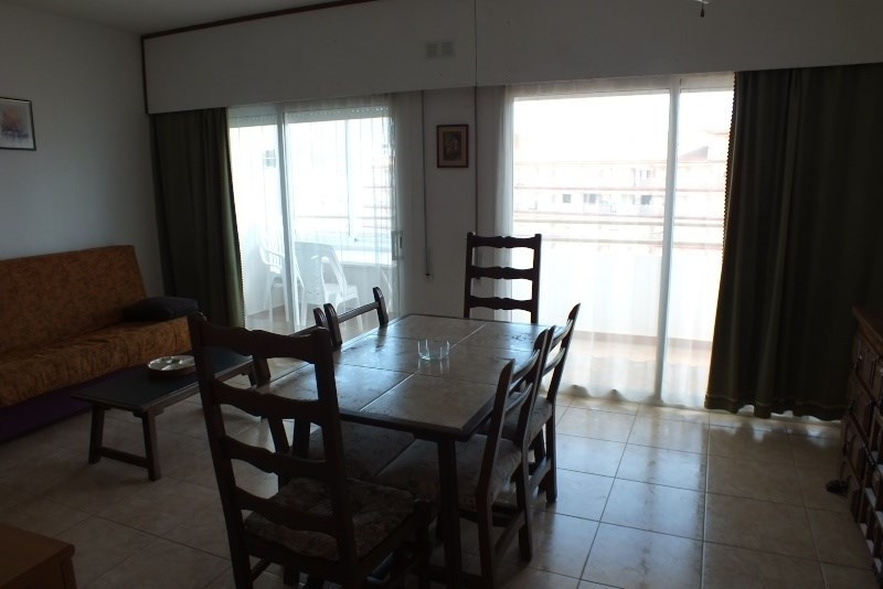 Location vacances appartement Roses santa-margarita 400€ - Photo 6