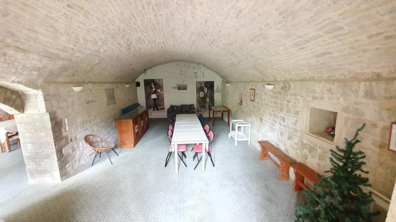 Vente de prestige maison / villa Bayeux 1960000€ - Photo 10
