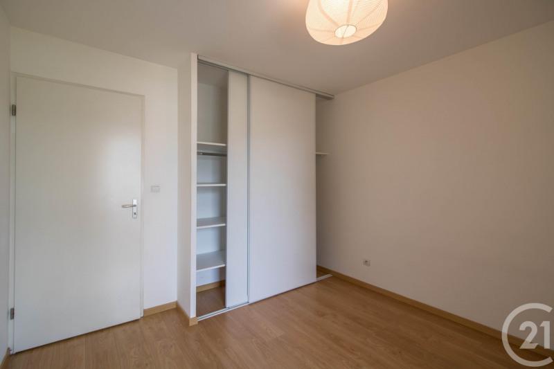 Rental apartment Colomiers 592€ CC - Picture 5