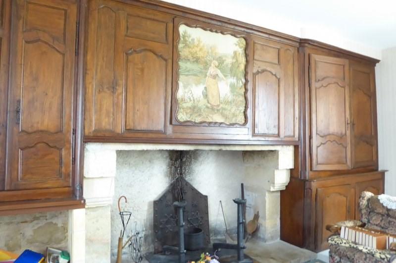 Sale house / villa La bachellerie 392200€ - Picture 17