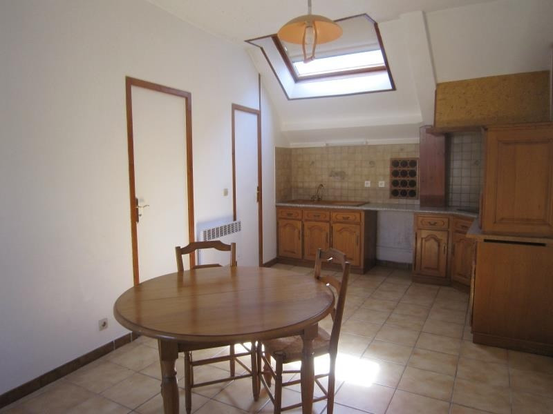 Vente appartement Limours 117 000€ - Photo 3