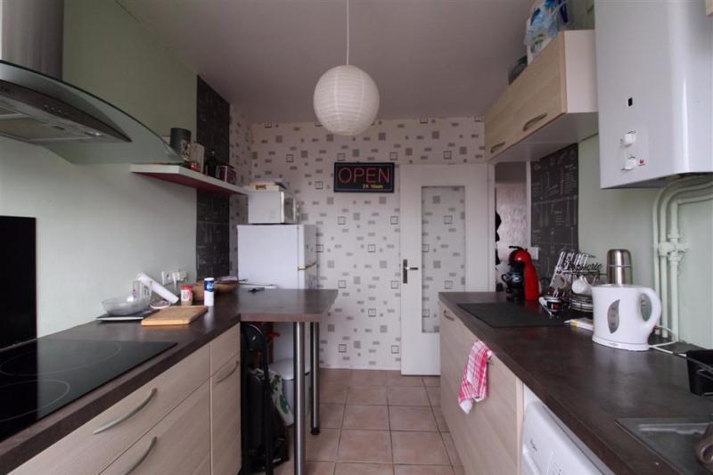 Vente appartement Limoges 65500€ - Photo 9