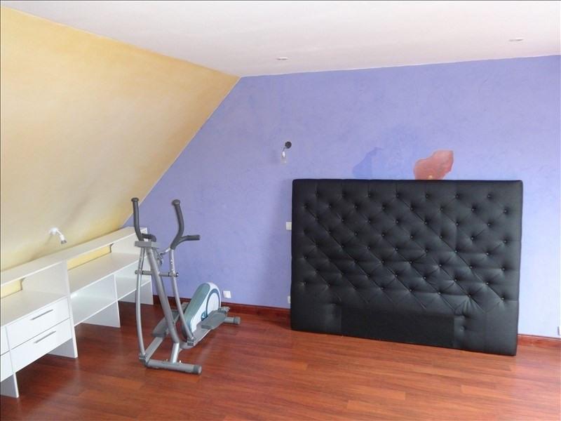 Sale house / villa Vernon 279000€ - Picture 5