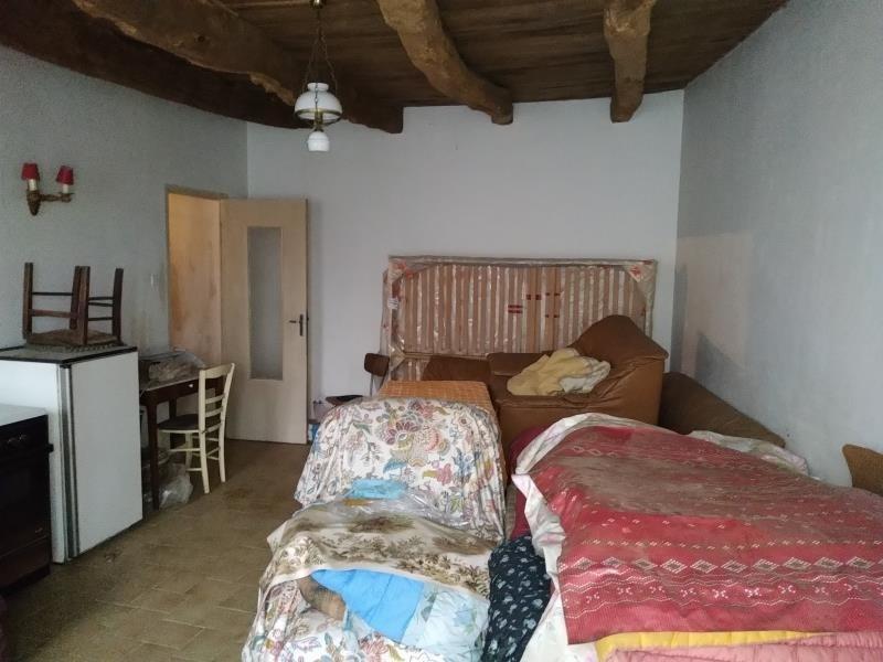 Vente maison / villa Pleugueneuc 139100€ - Photo 5