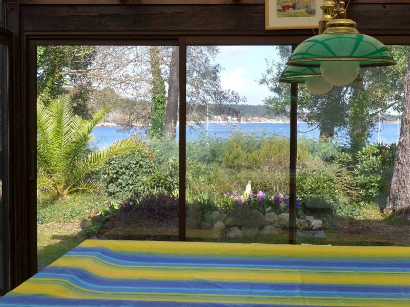 Deluxe sale house / villa Lacanau 988000€ - Picture 3