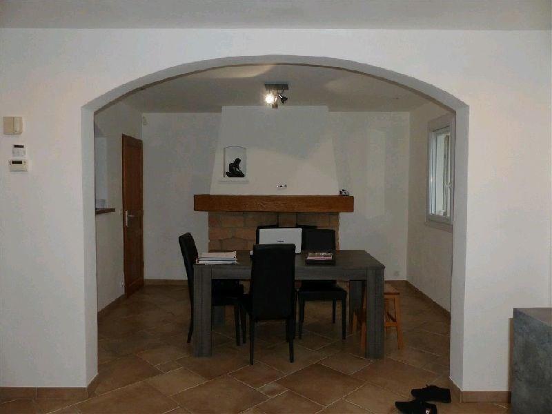 Sale house / villa Morsang sur orge 370000€ - Picture 9
