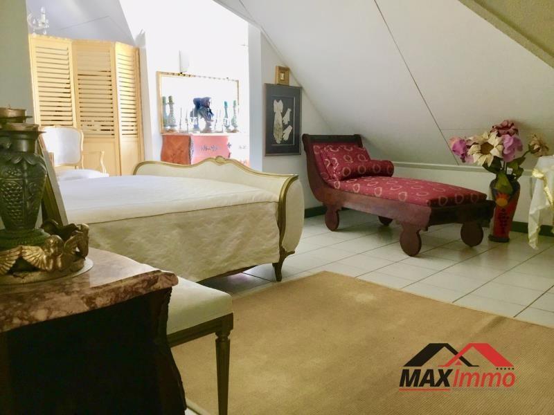 Vente appartement Saint gilles les bains 525000€ - Photo 3