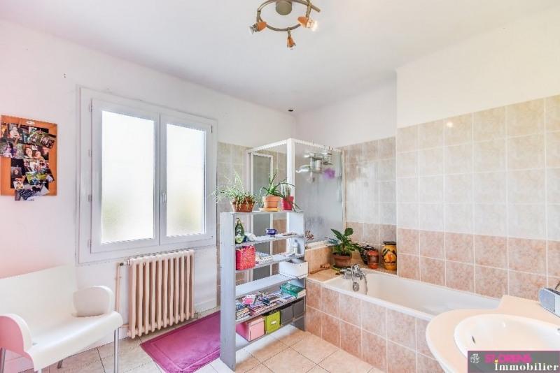 Sale house / villa Saint-orens-de-gameville 382000€ - Picture 6