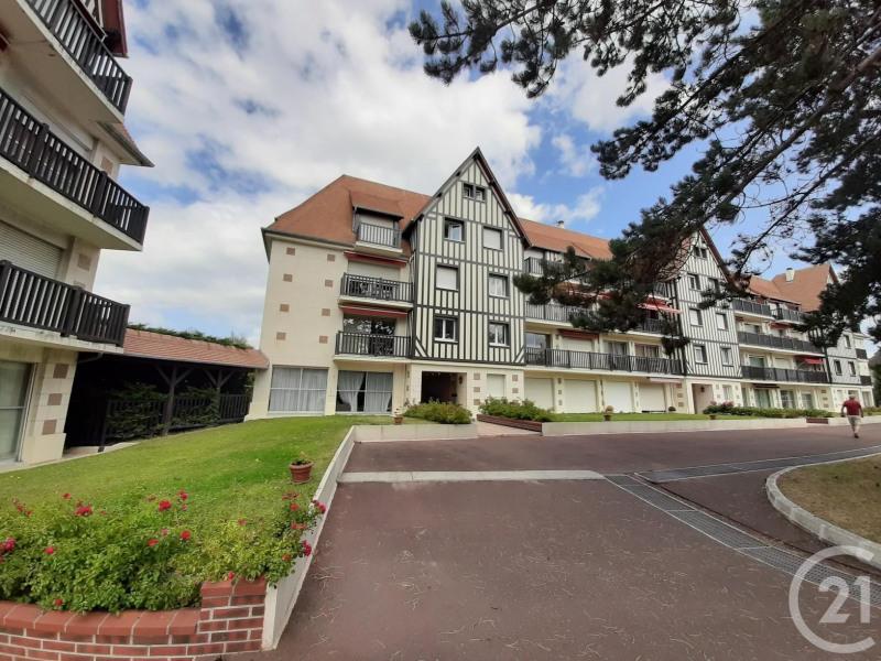 Venta  apartamento 14 439000€ - Fotografía 1