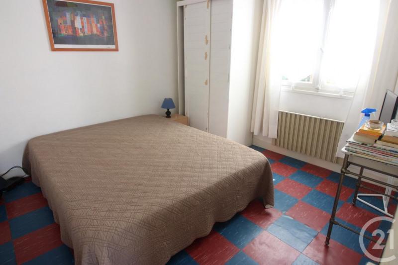 Deluxe sale house / villa Benerville sur mer 618000€ - Picture 14