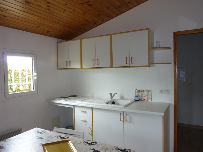 Rental office Blagnac 1958€ HC - Picture 3