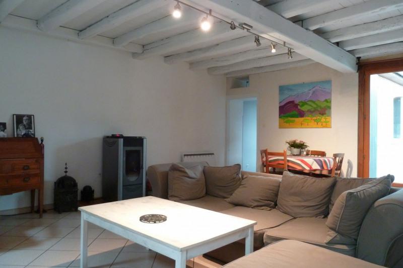 Venta  casa Croix chapeau 222600€ - Fotografía 3