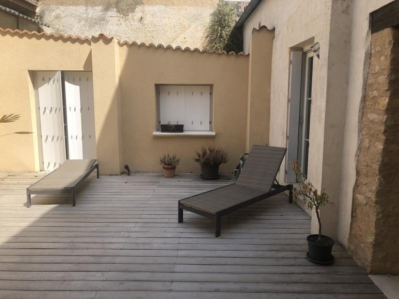 Vente maison / villa Poitiers 498000€ - Photo 2