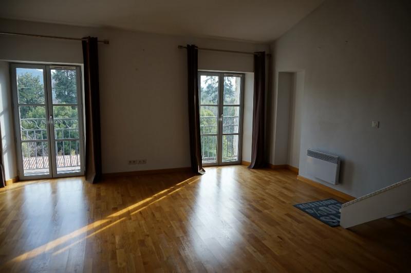 Alquiler  apartamento Le muy 790€ CC - Fotografía 4