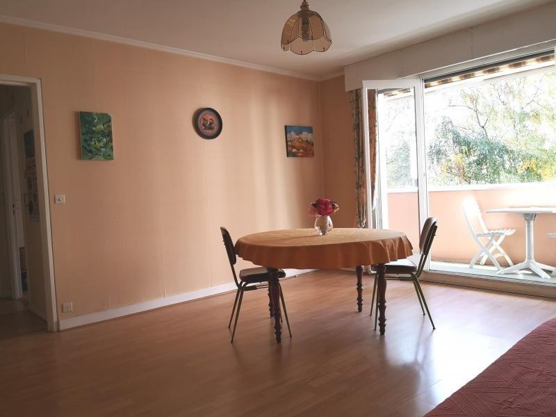 Revenda apartamento Evry 118000€ - Fotografia 2