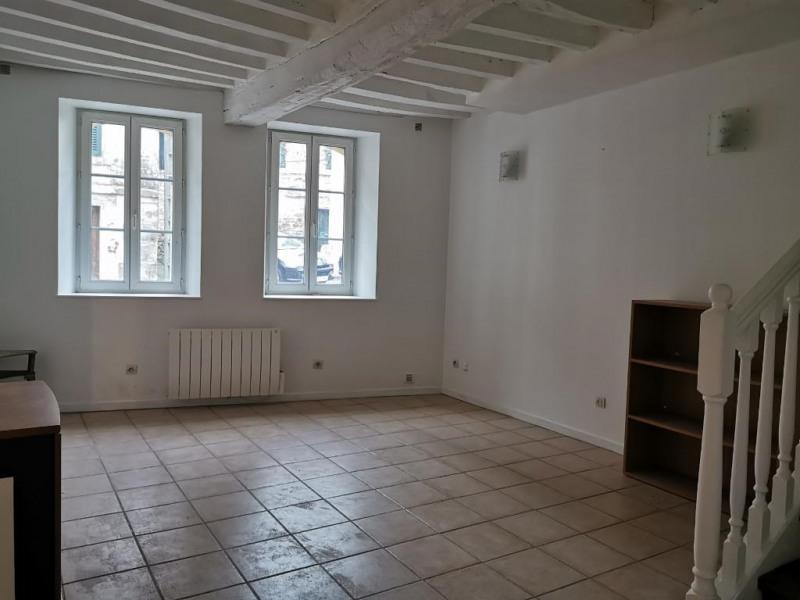 Vente maison / villa Magny en vexin 209000€ - Photo 2