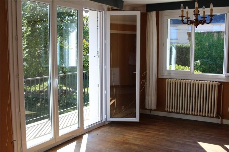 Vente maison / villa Moelan sur mer 137800€ - Photo 2