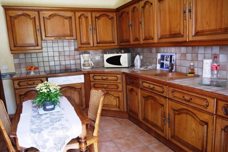 Vente maison / villa Orphin 291000€ - Photo 3